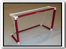 HOCKEY GOAL PRO STYLE TOP SHELF - $32.99