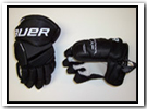 Hockey Gloves SPECIAL TODDLER SIZE - $29.99